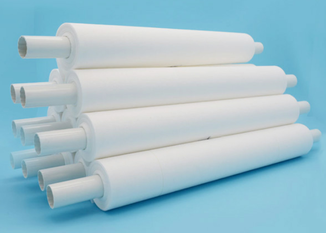SMT cleaning paper wiper