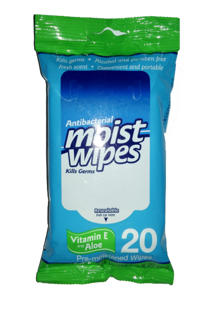 Sanitizing moist wipes.png