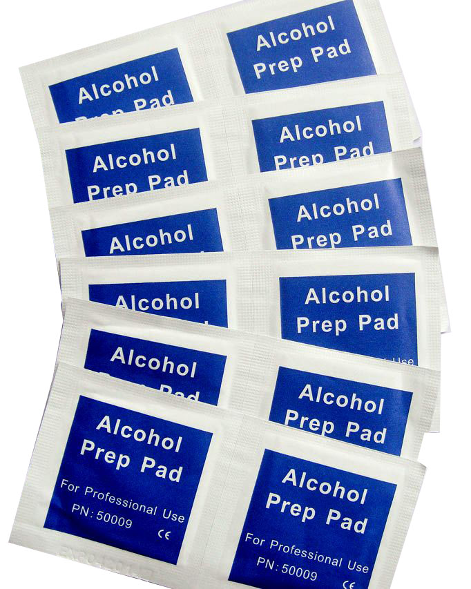 External Use Medical Antiseptic Alcohol Prep Pads.jpg