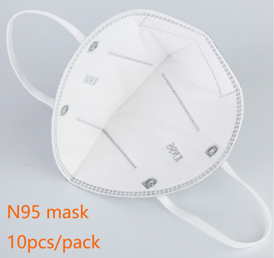 N95 face mask supplier