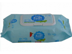 OEM Wholesale baby wipes