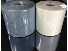 Jumbo Rolls Industrial use cleaning cloth