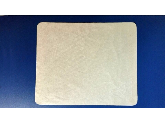 Suede Lens cleaning cloths