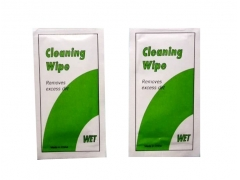 Multi Use Screen Cleaning Wipes