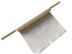 SMT stencil cleaning Mesh Wipes