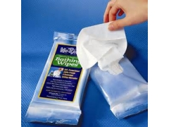 Body cleansing Shower Wet wipes
