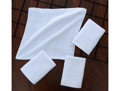 Individually Disposable AirlineTowels