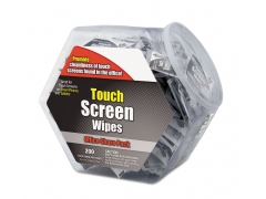 Touch Screen Wipes